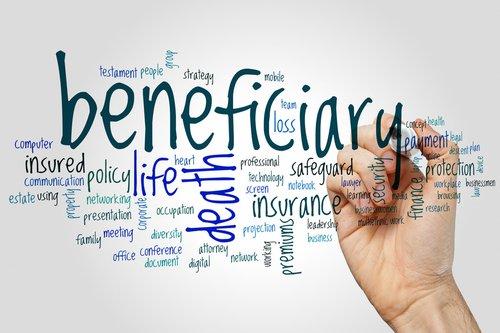 designated_beneficiaries.width-500